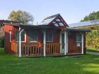 Chalet ~ RA12630 - Cadenberge vacation rentals
