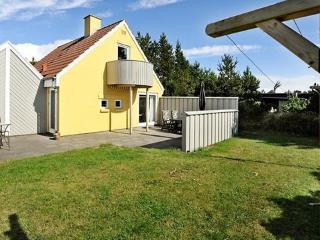 Blåvand ~ RA14776 - Blaavand vacation rentals