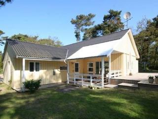 Balka Strand ~ RA15676 - Nexo vacation rentals