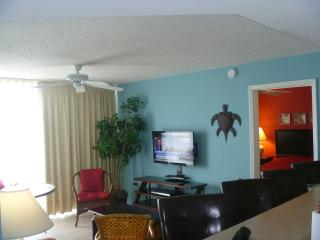 Key West Condo close to the Ocean - Key West vacation rentals