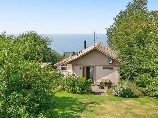 Vang ~ RA15737 - Bornholm vacation rentals