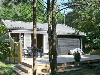 Hasle ~ RA15738 - Bornholm vacation rentals