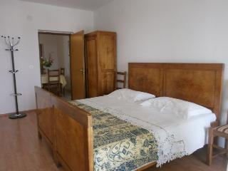 """Apartment Angela """"Green with a Sea view - Krk vacation rentals"""