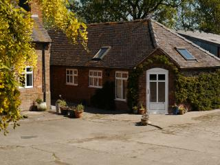 Beautiful 2 bedroom Cottage in Church Stretton - Church Stretton vacation rentals