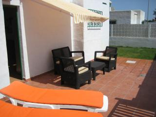 Quite bungalow Playa del Ingles - Playa del Ingles vacation rentals