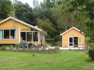 Andkær Vig ~ RA17080 - Jutland vacation rentals