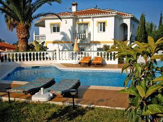 Casa Sandra ~ RA19068 - Costa del Sol vacation rentals