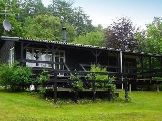 Bryrup ~ RA16895 - Gjern vacation rentals