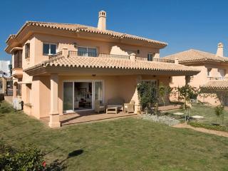 Los Flamencos 3- 3 dorms ~ RA19244 - Mijas vacation rentals