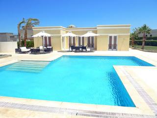 Hill 114 ~ RA18900 - El Gouna vacation rentals