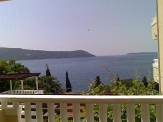 Villa Tenzera - Montenegro vacation rentals