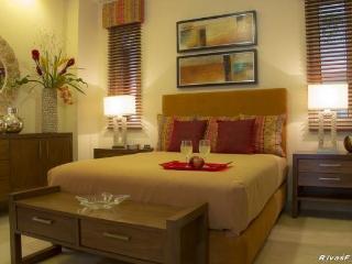 Chic and Comfort Studio at V177 - Puerto Vallarta vacation rentals