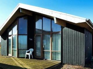Thorsminde ~ RA16991 - Ulfborg vacation rentals