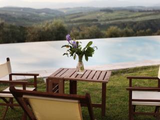 Luxury Chianti Estate - Strada in Chianti vacation rentals