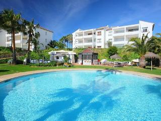 Rancho Miraflores ~ RA19249 - Costa del Sol vacation rentals