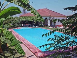 Calleja de Hurtado ~ RA19038 - Hinojos vacation rentals