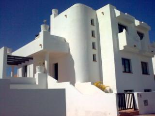 Villa Esperanza ~ RA19579 - Corralejo vacation rentals