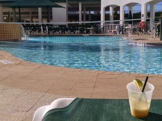 The Resort on Cocoa Beach - Cocoa Beach vacation rentals