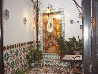 Casa Agrela ~ RA19008 - Granada vacation rentals
