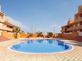 Apartamento La Gomera ~ RA19446 - Tenerife vacation rentals