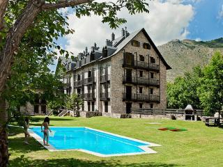 Edif Herbasabina ~ RA18956 - Villanova vacation rentals