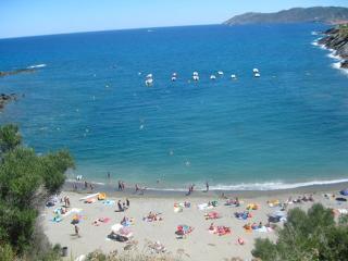 Cambre d'Aze ~ RA20167 - Colera vacation rentals