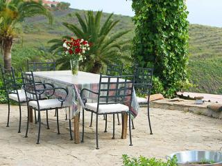 Casa Paraíso ~ RA19687 - Hermigua vacation rentals