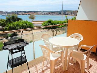 Palacio Del Mar ~ RA20463 - L'Escala vacation rentals