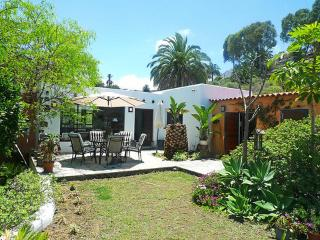 Casita del Palmeral ~ RA19555 - Grand Canary vacation rentals