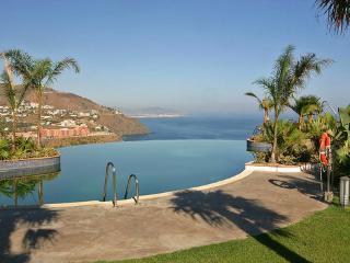 Las Fuentes ~ RA19056 - Almunecar vacation rentals