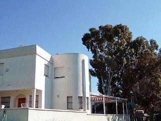 Chalupa ~ RA19045 - San Jose vacation rentals