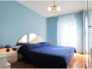 Comfy apartment near beach in center Old village - Bibinje vacation rentals