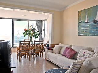 Apartamento Salinetas ~ RA19565 - Grand Canary vacation rentals
