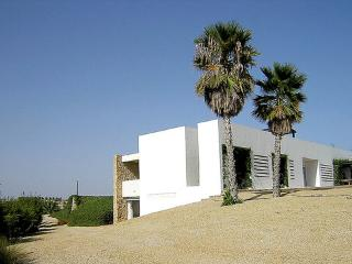 Finca La Veleta ~ RA19043 - Almeria Province vacation rentals