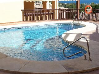 Torregolf ~ RA19209 - Benalmadena vacation rentals