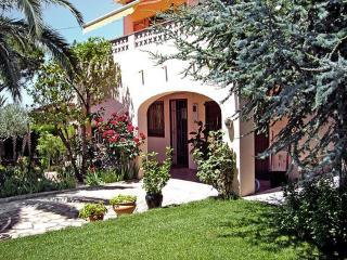 Estany 6 Bajos ~ RA20477 - L'Escala vacation rentals