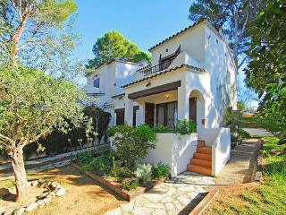 Roger De Flor 69a ~ RA20495 - Costa Brava vacation rentals