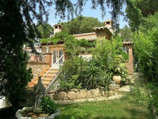 El Palomar ~ RA20610 - Pals vacation rentals