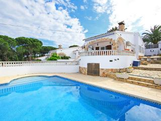 Afrodita ~ RA20507 - L'Escala vacation rentals