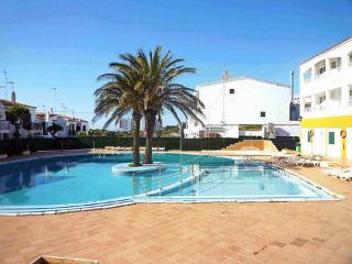 Cala'n Blanes ~ RA19761 - Cala'n Blanes vacation rentals