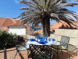 Bahia Azul C ~ RA19453 - Tenerife vacation rentals