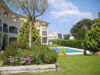 Edif. La Clota Petita ~ RA20502 - L'Escala vacation rentals