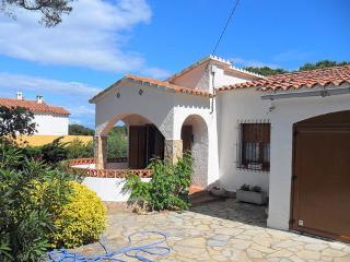 Nuria, 3 ~ RA20487 - L'Escala vacation rentals