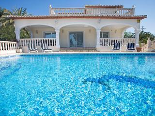 Costeres ~ RA22224 - Calpe vacation rentals