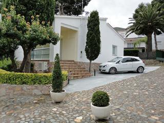 Casa La Chumberita ~ RA20191 - Llanca vacation rentals