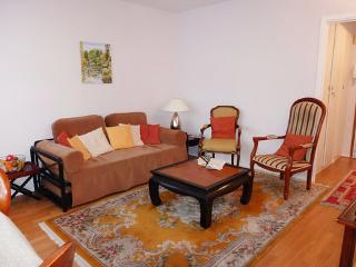 17 rue Cépré ~ RA24552 - 7th Arrondissement Palais-Bourbon vacation rentals