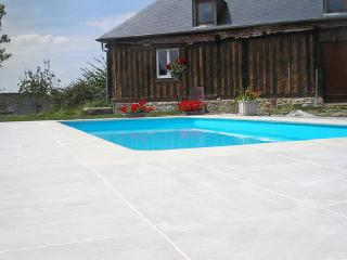 L'Aurone ~ RA24892 - Vimoutiers vacation rentals