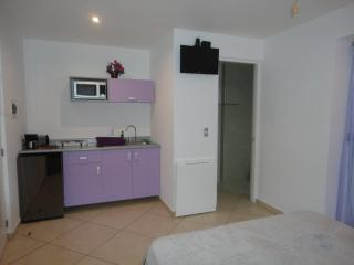 Iris Studios & Apartments Standard - Playa del Carmen vacation rentals