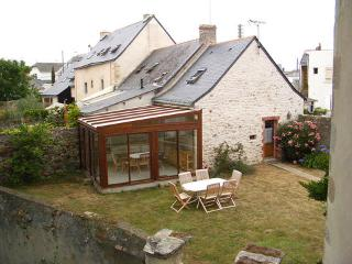 1 Moulin Bastard ~ RA25001 - Guerande vacation rentals