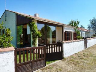 Le Luma ~ RA24995 - Western Loire vacation rentals